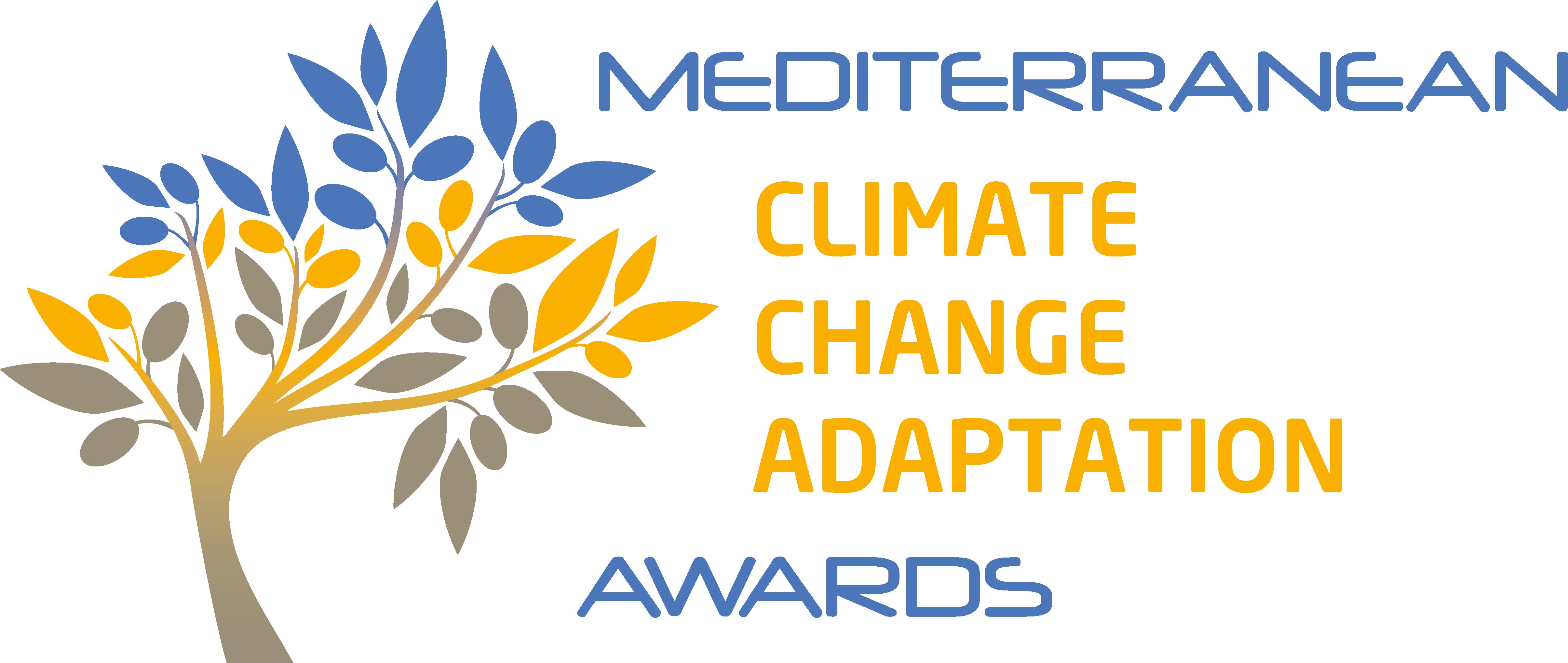 Trophées de l'adaptation au changement climatique en Méditerranée